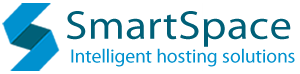 SmartSpace Hosting